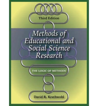 social science dissertation social science research council dissertation