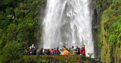 things to do on things to do in madeira coach tours levada walks etc