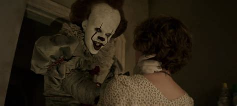 libro dancers behind the scenes stephen king s it trailer pennywise the dancing clown haunts the sewers and children of derry
