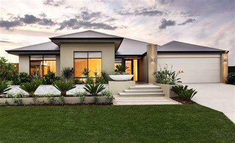 imagenes casas minimalistas modernas fotos de casas modernas related keywords fotos de casas