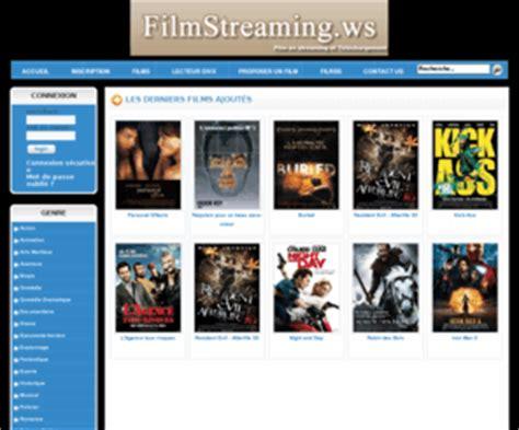 film streaming ws filmstreaming ws films streaming films 2010 r 233 cents