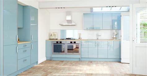 wren kitchen design wren kitchens pacrylic blue quartz kitchen ideas