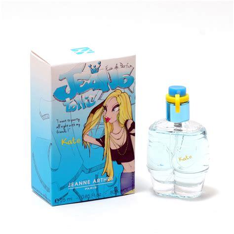 Parfum Jeanne Arthes Mixte Femme For Edp 100ml 100 Original Box jeanne arthes archives parfum 224 rabais