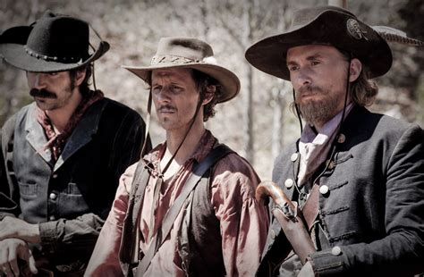 crispin glover moseley baker watch texas rising online download movie texas rising