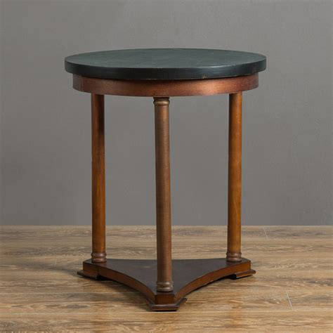 inexpensive accent tables small accent tables great accent tables for small spaces