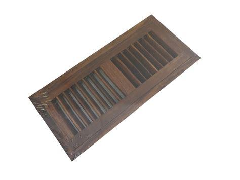 Floor Vent by Floor Vent Registers Eastern Flooring Inc