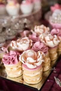 rose themed dessert 109 best images about naked cakes on pinterest purple