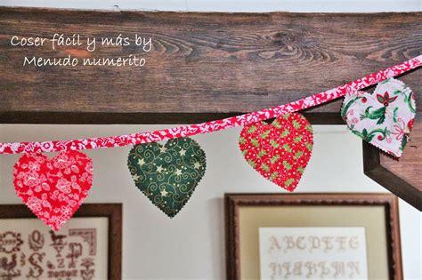 cojines decorados navideños adornos para 14 de febrero bolgrafos de corazones para