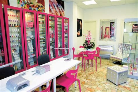 nails roma ricostruzione unghie roma nails center
