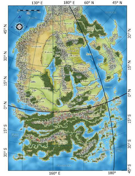 pathfinder golarion map golarion map related keywords golarion map