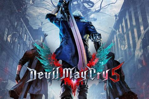 devil  cry  review roundup