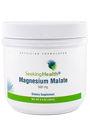 Diabetasol 600 Gr 30 Gram Termurah Original nature s magnesium malate 600 mg powder 360 grams health personal care