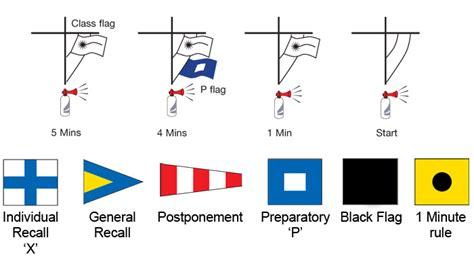 sailboat racing flags friday night racing mylor sailing and powerboat school