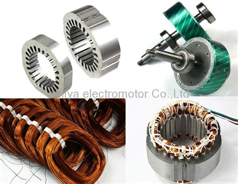kitchen electric motor for exhaust fan yyc120 80