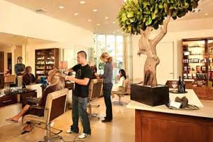 salon management software the greatest