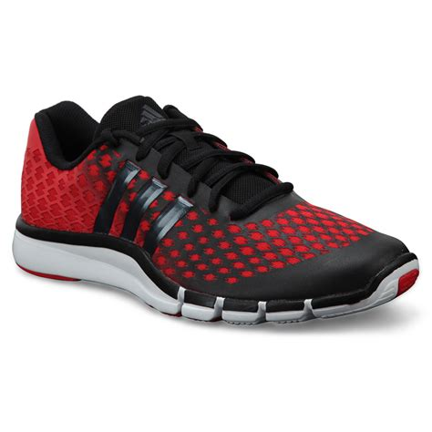 adidas training shoes adidas adipure trainer 360 2 mens training shoes helvetiq