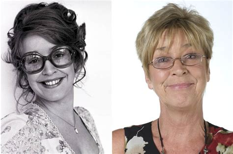 corrie actress dead coronation street star anne kirkbride who played deirdre