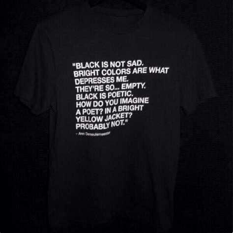 Black Quotes Grunge Black And White Quotes Quotesgram