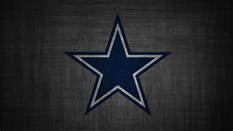 Background Check Dallas 13 Hd Dallas Cowboys Wallpapers Hdwallsource
