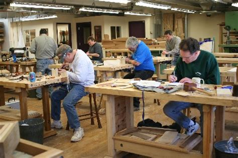 search    carpentry schools  usa
