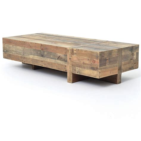 Rustic Coffee Table Designs Modern Rustic Coffee Table Coffee Table Design Ideas