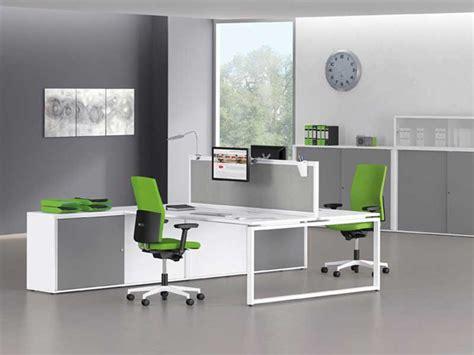 bureau open space bureaux openspace conect i bureau net