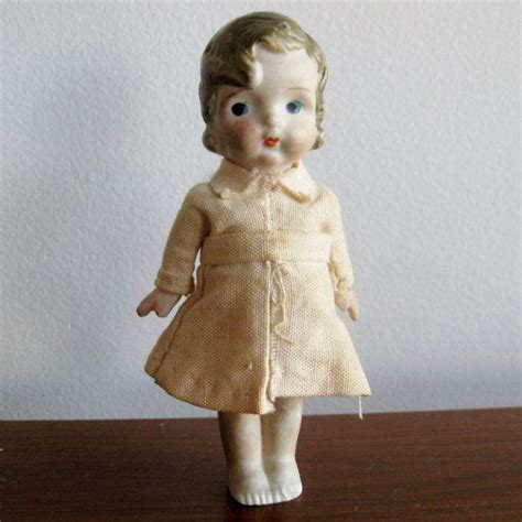 porcelain doll 1920s 47 best images about vintage 1920s flapper dolls on
