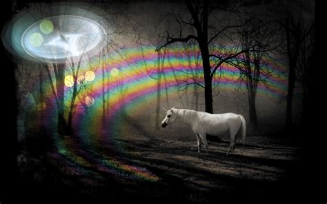 unicorn hd wallpapers pictures images