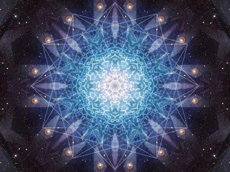 a pattern of ne demek explican por qu 233 el universo es tridimensional