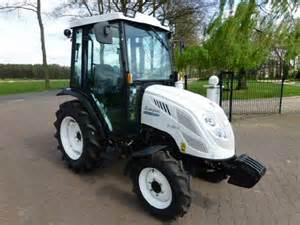 Lamborghini Tractor For Sale Usa Used Lamborghini G 35g Green Pro Tractors Year 2013 Price