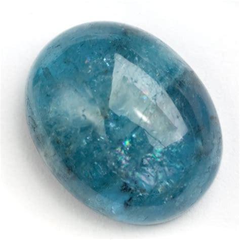 aquamarine gem dictionary