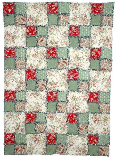Easy Patchwork Projects - pinned from pin it for iphone crafts