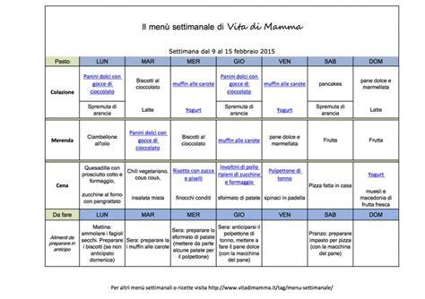 consigli per un alimentazione sana versione dieta mediterranea benefici 249 di esempio e versione
