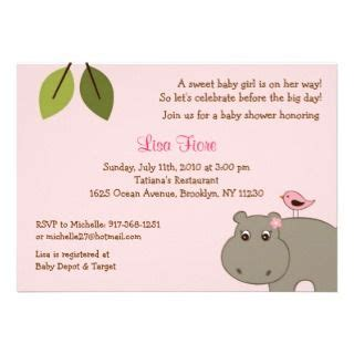 baby shower business card template leopard print jungle baby shower favor gift tags business