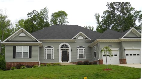 guest new construction homes in annapolis md 49 with