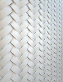 Interior Wall Texture Patterns