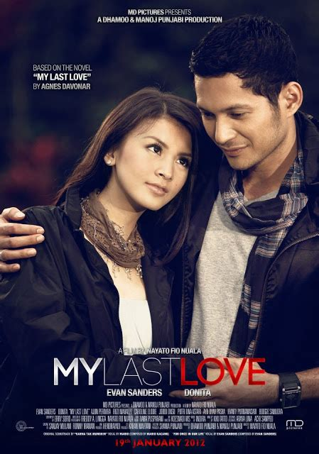 film cinta remaja indonesia 2012 ngomongin film indonesia my last love 2012