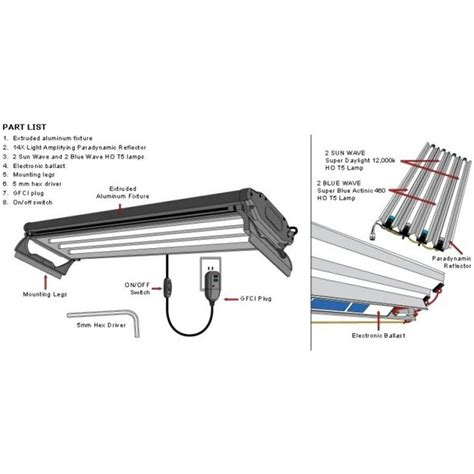 replacement lighting for fluorescent fixtures mind boggling light fixture parts fluorescent lights