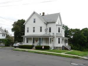 1 bedroom apartments for rent in danbury ct apts for rent in connecticut submited images pic2fly