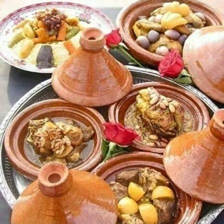 Fatima S Halal Kitchen by Moroccan Tagines Picture Of Fatima S Kitchen Hastings