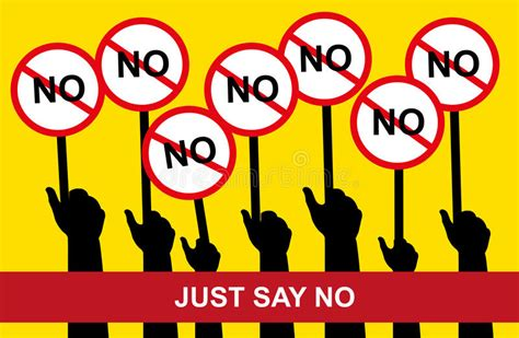 Just Say No But Yeah But No But Kate Moss To Appear In Britain by Just Say No Vector Hold No Tag Hold Against