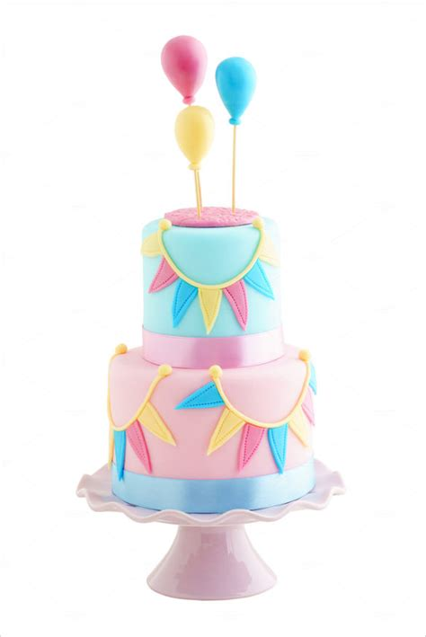 birthday cake templates birthday cake template 21 free psd eps in design