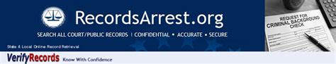 Wyoming Court Records Search Search Arrest Records Recordsarrest Org