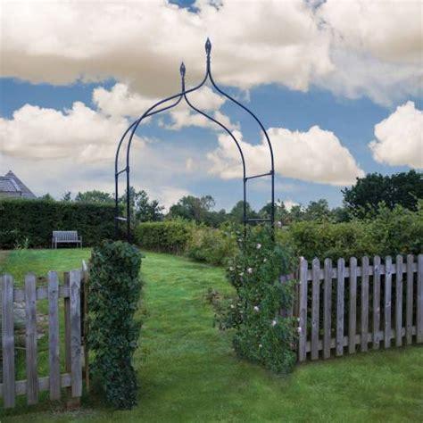 arco jardin arco de jard 237 n en metal york venta arco de jard 237 n en