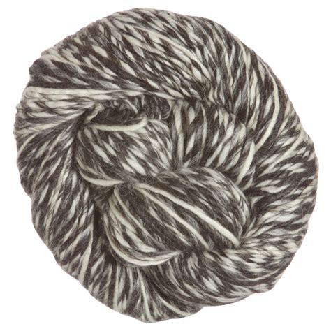 zebra pattern yarn cascade eco duo yarn 1701 zebra at jimmy beans wool