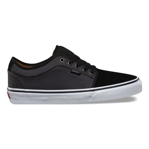 vans oxford shoes vans chukka low shoes chukka low two tone oxford black
