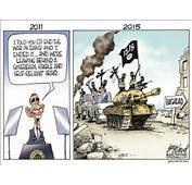 Http//townhallcom/political Cartoons/garyvarvel/2015/05/26/130821