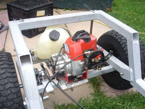 Gas Power Wheels Jeep 402 Best Images About Pedal Car Junkies On