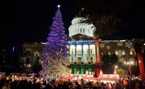 17 best images about sacramento city of trees on