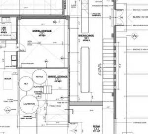 home brewery plans image gallery microbrewery layout